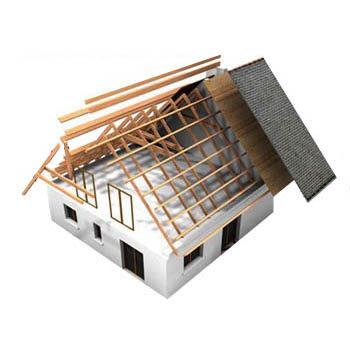 Guida alle ristrutturazione edilizie